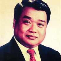 Orlando Pasalo Layugan