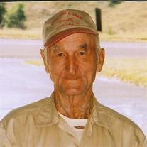 Charles W. Simrell