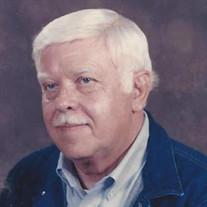 Joseph F.  Wise,  Jr.