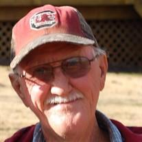 Leonard Hardy Ellison Jr.