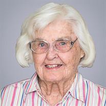 Arlene L. Trahan