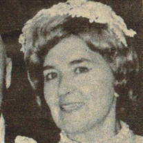 Zofia Kochay