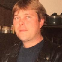 Bobby Allen Sellards