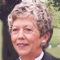 Donna M. Ransom