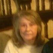 Sharon Elaine Dubee