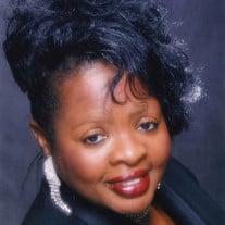 Betty J. Hatter