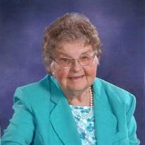 Mildred  Augusta Schneider