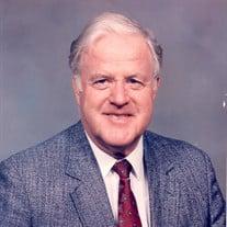 Mr.  Ogle Kirk Straughan