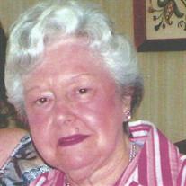 Elaine L. Munsinger