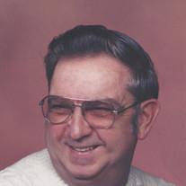 Jurrien John Potter Sr.