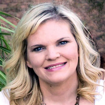 Kimberly Don VanLandingham