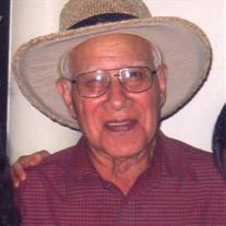 Roland Hinojosa