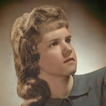 Virginia Hyatt