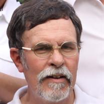 Gary Powell