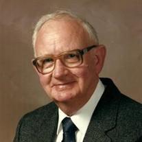 "Robert C. ""Bobby"" Duncan"