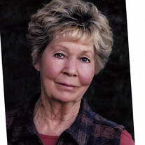 Nita Sue Hyslip