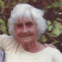 Dorothy J. Widing