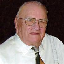 Charlie F. Allgood