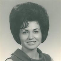 Barbara Canipe