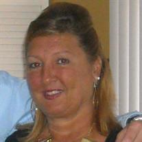 Teresa Lafleur