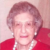 Julia Altamura