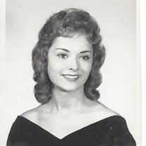 Janet Adele Smith