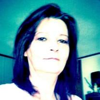 Karen Denise Taylor