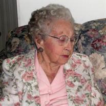 Rosemary (Manship) Waldron