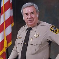 Lindsey Howard Watkins