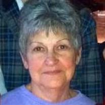 Mrs.  Pauline  M.  Goodman