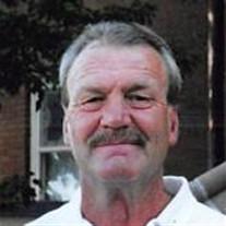 Jack Kovacevich