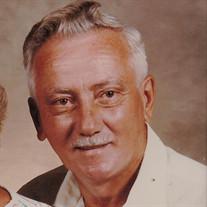 Jack M. Dunbar