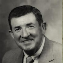 Carroll D. Wehr