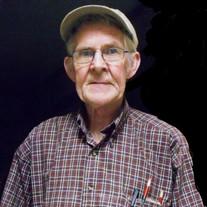 James Harold Hood