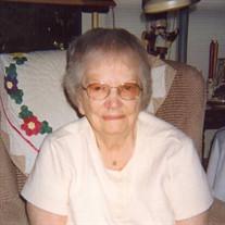 Phyllis N Sheffer