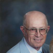 Robert Lynn Waller
