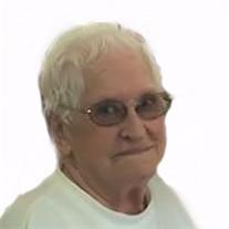 Mrs. Ardis Schmidt