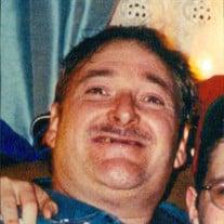 Dennis Eugene Keever