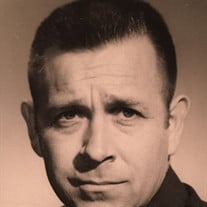 Willie M.  Montgomery  Sr.