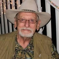 Lyle Lynn O'Brien