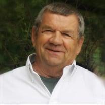 Dale Kempf