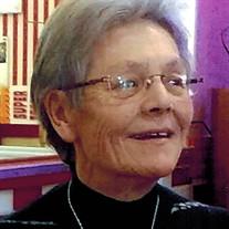 Helen J. Meeker