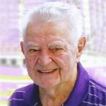 Robert  S. Jorgenson