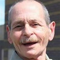 Allen Robertson