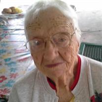 Betty J. Cook