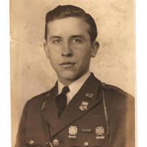 Jack L. Barrick
