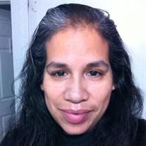 Mary Alice (Mari) Soto
