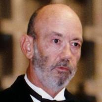Ronald Richard Weiler