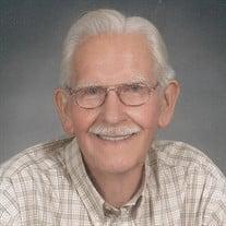 Richard A. Sheets