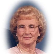 Ellie J. Mikell